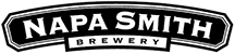 logo Napa Smith Brewery